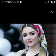 fatimae263's profile photo