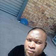 markosim's profile photo