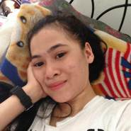 SitiAishah77's profile photo