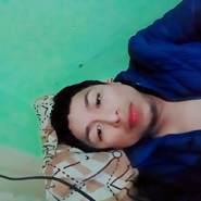 kattiar's profile photo