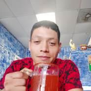 gosed915's profile photo