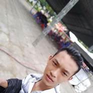 user_akjw9641's profile photo
