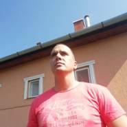 Pali1983's profile photo