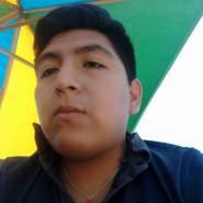 jeanc3456's profile photo