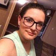wilsonstehanie900's profile photo