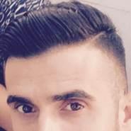mertm245's profile photo