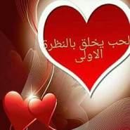 hammoucheh5's profile photo