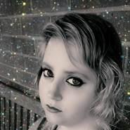 reginak39's profile photo