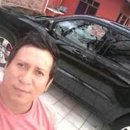 carlos11748's profile photo