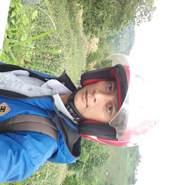 wawan78310's profile photo