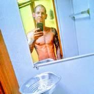 redeyejedi7's profile photo