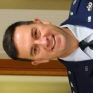 johnh8564's profile photo