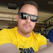 sotirisd4's profile photo