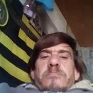 pedroc1293's profile photo