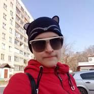 user_ur7541's profile photo