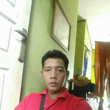 mbahharjoyoso_Sumatera Utara_Single_Male