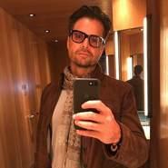 remybaullais's profile photo