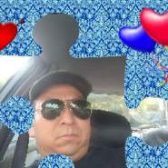 randyrodriguez06's profile photo