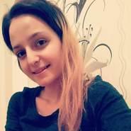 amandine388's profile photo