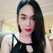 annas539's profile photo