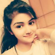 lana058's profile photo