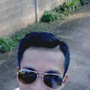 eakapongt's profile photo