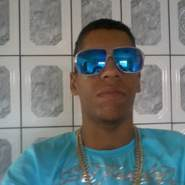 rafaeld700's profile photo