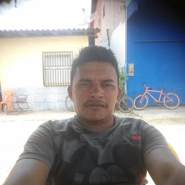 sergioa1599's profile photo