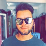 zakid429's profile photo