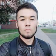 sasha340's profile photo