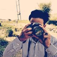 hmzhalkhlf098's profile photo