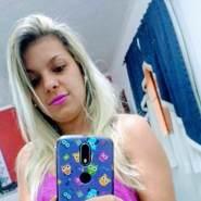 camillalinda57's profile photo