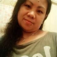sharonh48's profile photo