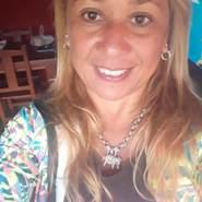 malenar6's profile photo