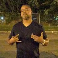 romeb301's profile photo