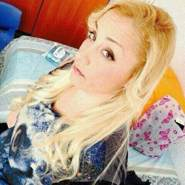 lorenaa298's profile photo