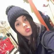 biancar151's profile photo