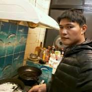 zhengzhic's profile photo