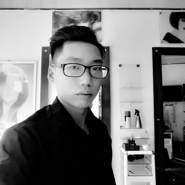 tungn473's profile photo