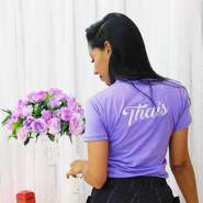 thais7852's profile photo