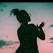 lilacl's profile photo