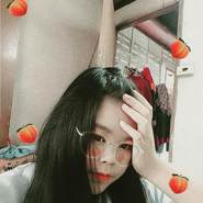 user_uj871's profile photo