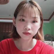 thuytrangn2's profile photo