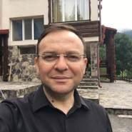 FrancisAnochin's profile photo