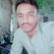 faizanj2's profile photo