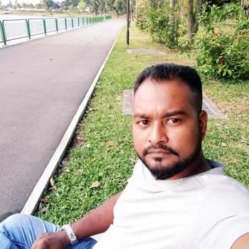 mdkhan_4_Singapur_Svobodný(á)_Muž
