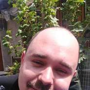 miroslavp40's profile photo