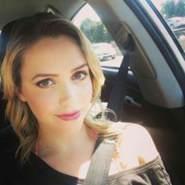 ememillyjohn's profile photo