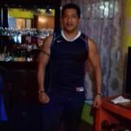 josegomezpaez's profile photo