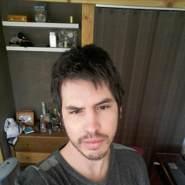 matiase252's profile photo